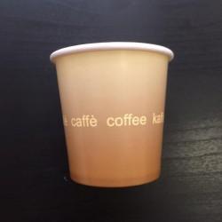 50 Capsule Iunco Caffè Cappuccino compatibili Nescafè Dolce Gusto