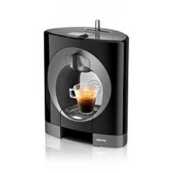 50 Capsule Iunco Caffè Ginseng compatibili Nescafè Dolce Gusto