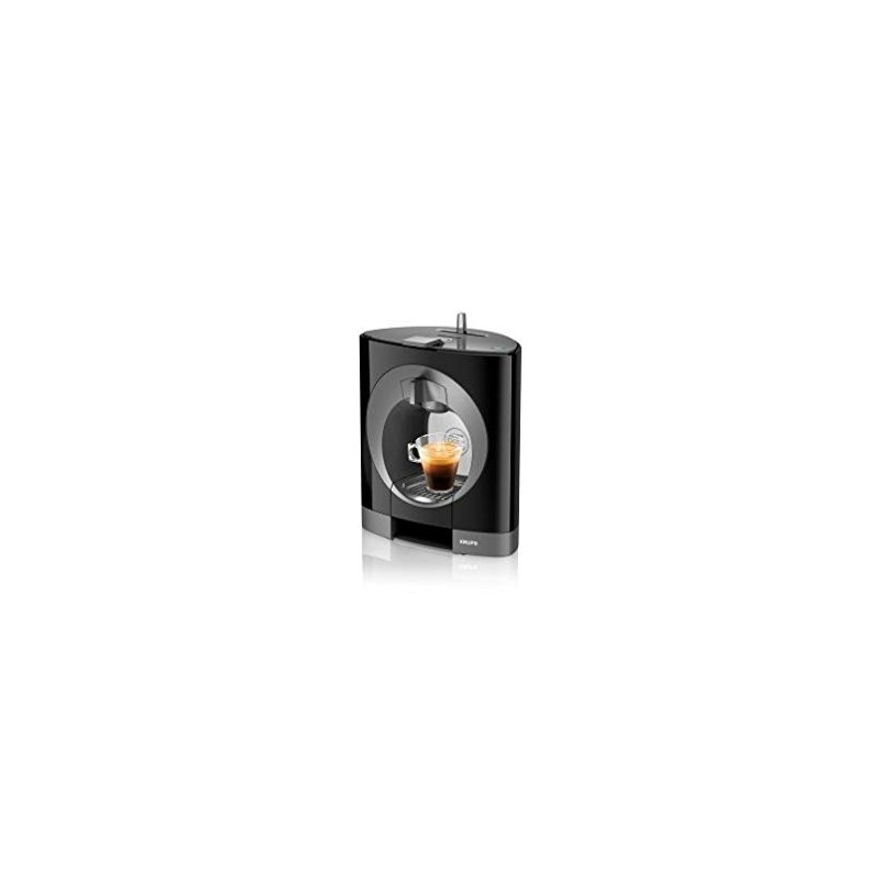 Ginseng compatibile Dolce Gusto