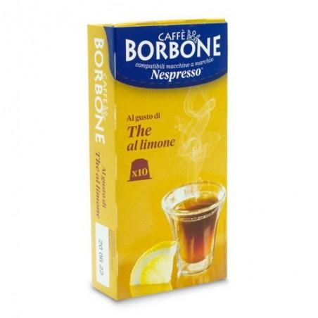 50 Capsule Iunco Caffè Orzo compatibili Nescafè Dolce Gusto