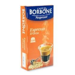 50 Capsule Iunco Caffè Mokaccino compatibili Nescafè Dolce Gusto