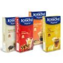 Unicorn Milk compatibile Nescafè Dolce Gusto
