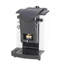 50 Capsule Caffè al Latte  Iunco Caffè compatibili Nescafè Dolce Gusto