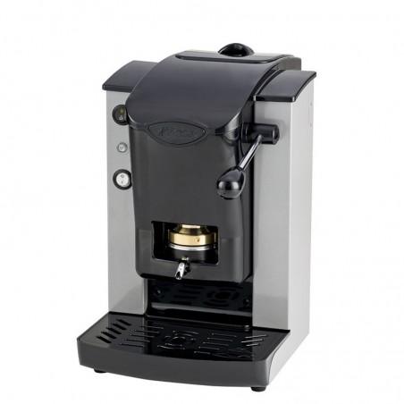 50 Capsule Cortado Iunco Caffè compatibile Nescafè Dolce Gusto