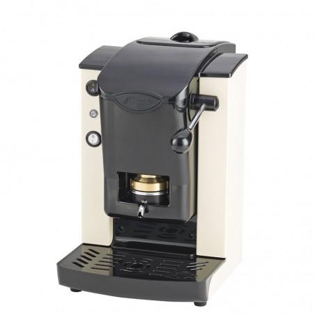 50 Capsule Latte compatibile Nescafè Dolce Gusto Iunco Caffè