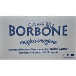 """""""Novaroma monogusto"""" cacao zucchero aromatizzato"""