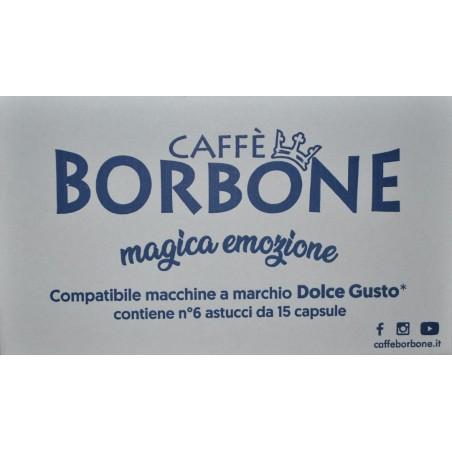 """Novaroma monogusto"" anice zucchero aromatizzato"