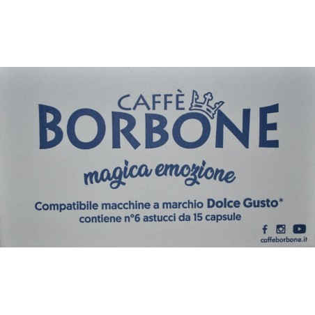 """Novaroma monogusto"" vaniglia zucchero aromatizzato"
