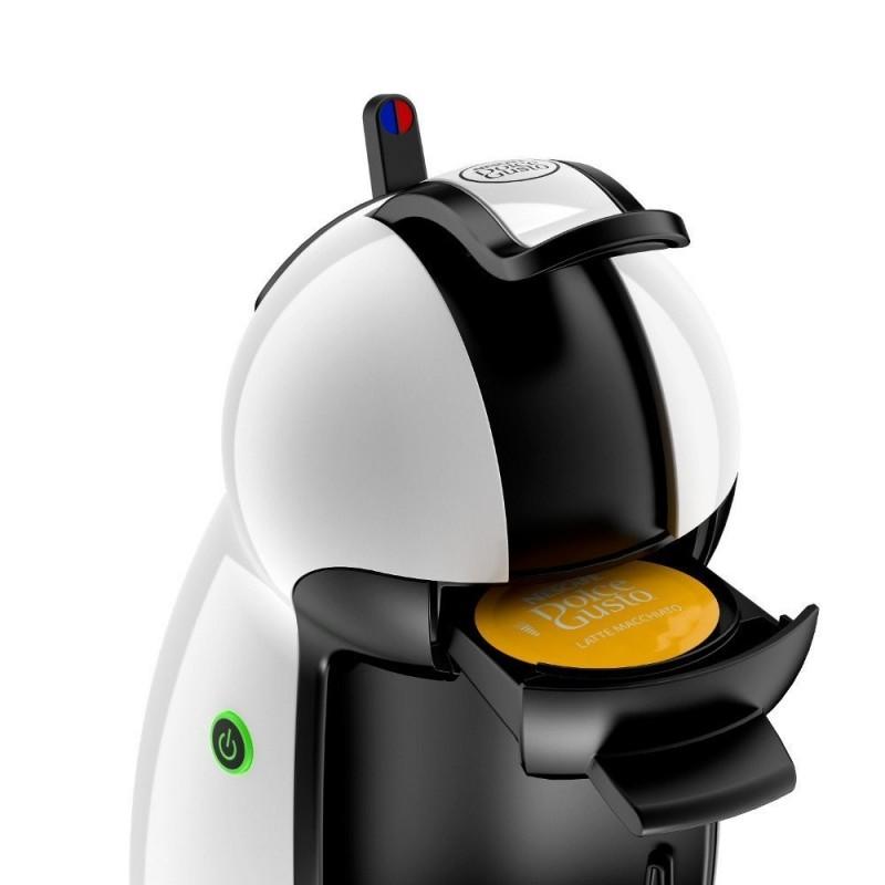 Modifica: 50 Capsule Iunco Caffè Gusto Cremoso Top Oro compatibili Nescafè Dolce Gusto