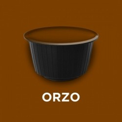 capsule compatibili nescafè dolce gusto caffè di orzo
